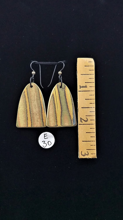Earrings (30)