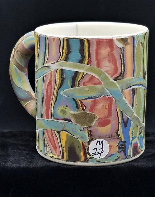 Mug (27)