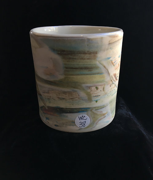 Wine Cup 38