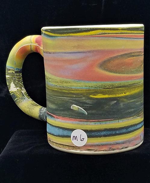 Mug (6)