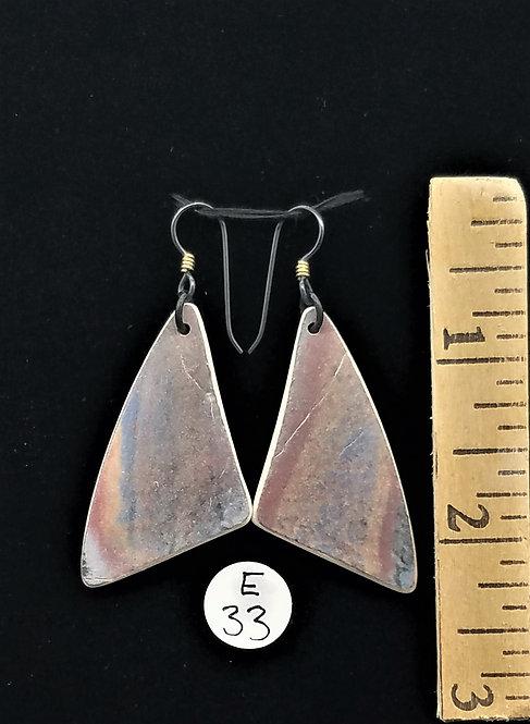 Earrings (33)