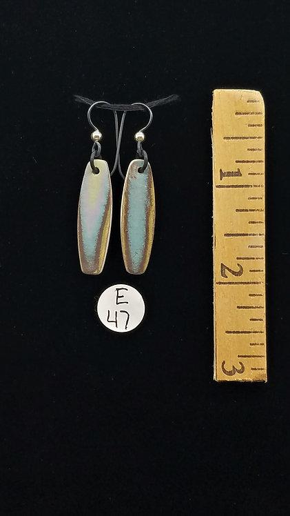 Earrings (47)