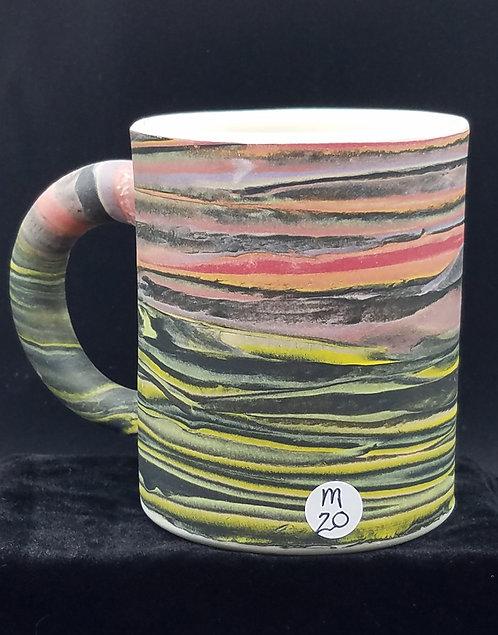 Mug (20)