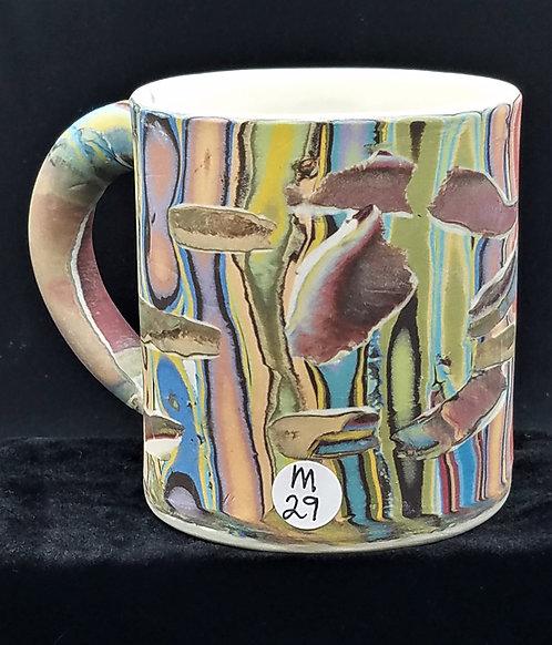 Mug (29)