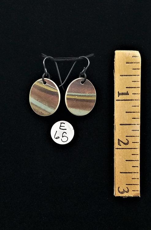 Earrings (65)