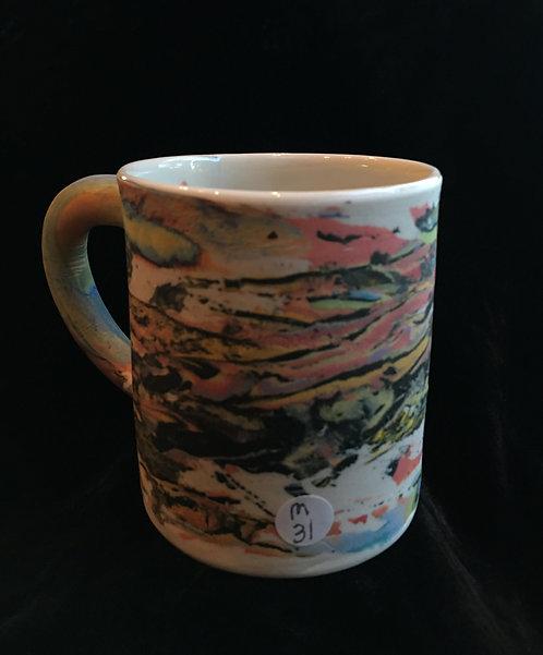 Mug 31