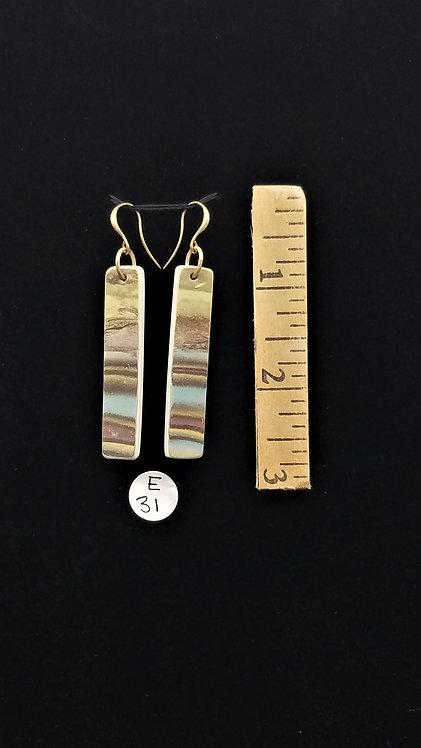 Earrings (31)