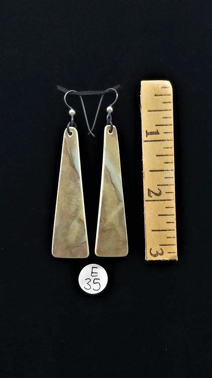 Earrings (35)