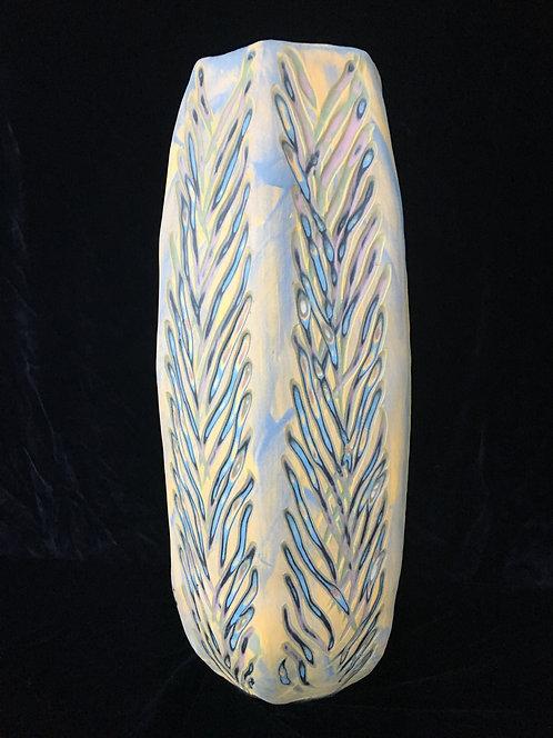 Vase (5)