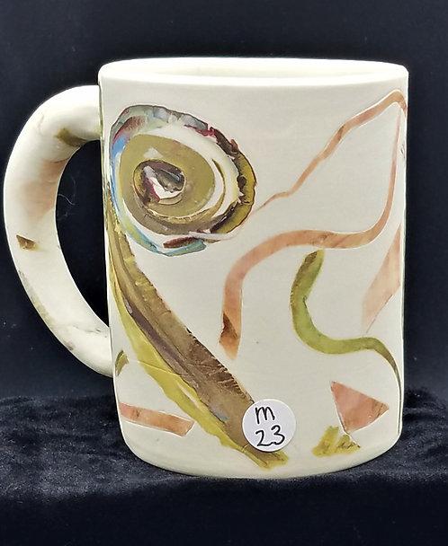 Mug (23)