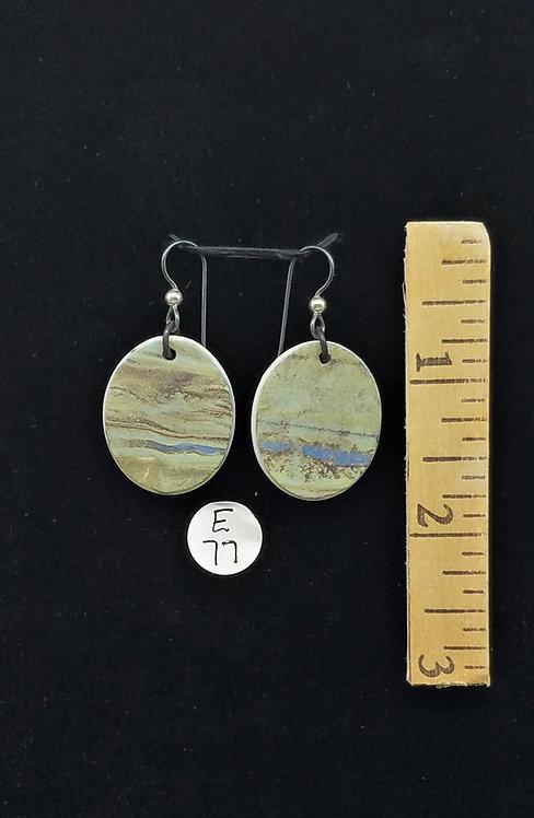 Earrings (77)