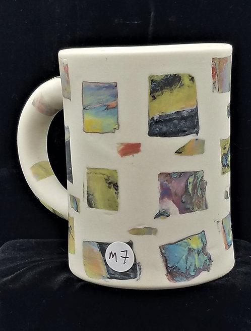 Mug (7)