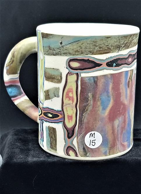 Mug (15)