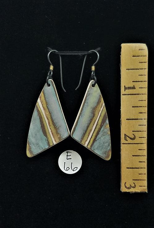 Earrings (66)