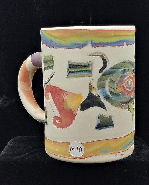 Mug (10)