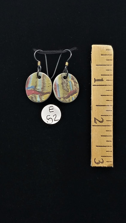 Earrings (52)