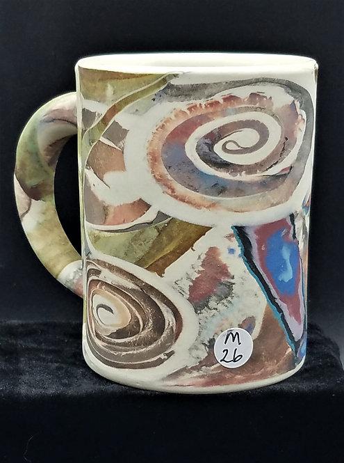 Mug (26)