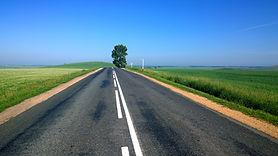 Itinéraire de YAOUNDE vers BANA