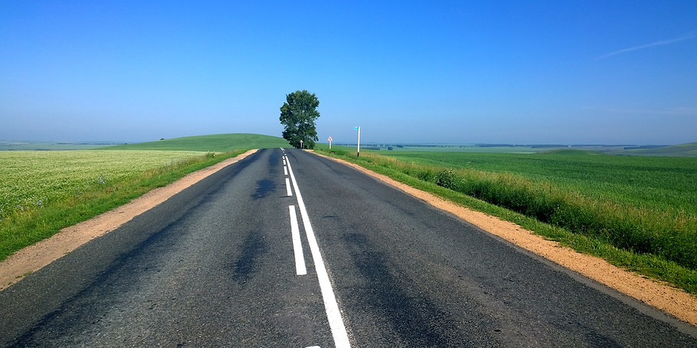 Getting Back on the Road to Recovery: Focusing and Developing Recovery Goals