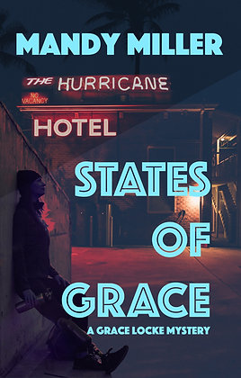 ebook - States of Grace