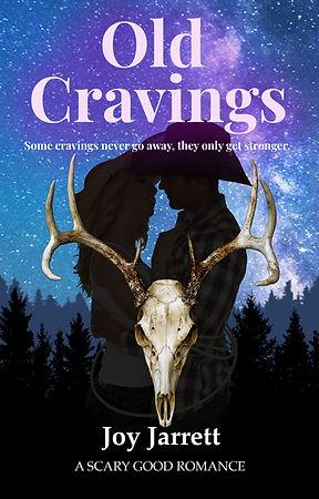 Old Cravings_Digital Cover FINAL.jpg
