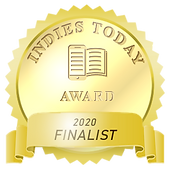 2020FinalistBadge.png