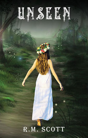 Unseen_FINAL EBOOK Cover.jpg