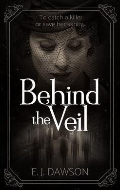 Behind the Veil Cover_FINAL EBOOK.jpg