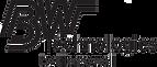 инпротек групп bw technologies