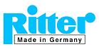 Ritter TG