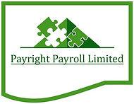 Payright Payroll Ltd