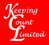 Keeping Count Ltd