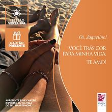 Cartão_Namorados_1.png