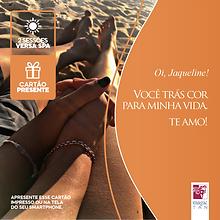 Cartão_Namorados_2.png