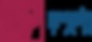Magic Tan logo horizontal.png