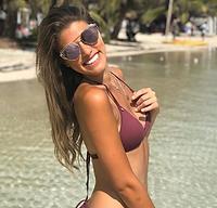 Anna Martinez.PNG