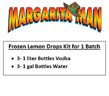 Frozen Lemon Drops.JPG