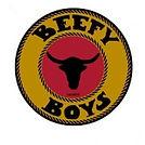Beefy Boys.jpg