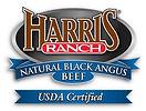Harris Ranch.jpg