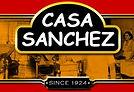 Casa sanchez.jpg