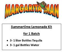 Summertime Lemonade.JPG