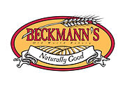 Beckmanns bakery.jpg