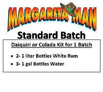 Marg Man Standard Daiquiri Kit.JPG