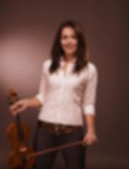 Colora MusicTeacher