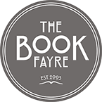 book fayre_logo.png
