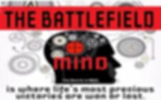 6-28 Battlefield Pt4.jpg