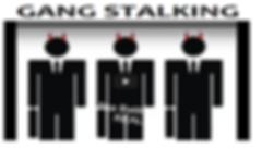 9-5 Gang Stalking.png