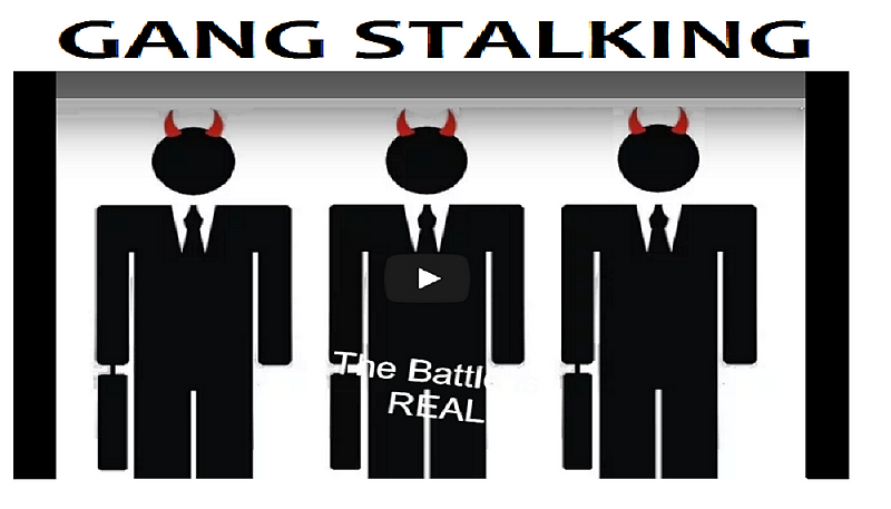 9-5 Gang Stalking.png