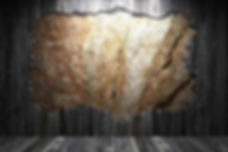 1458037624_wall-textures-15-uhq-jpg-up-t