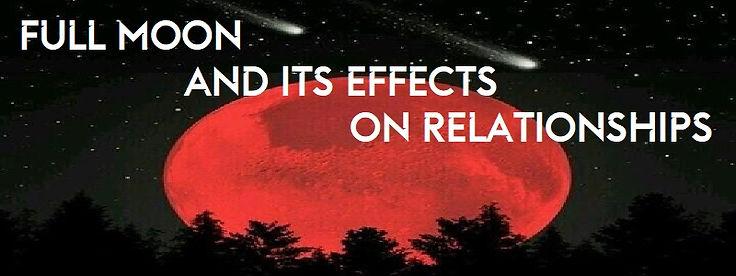 4-12-19 Full Moon & Relationships.jpg